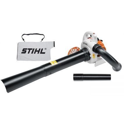 STIHL Aspiro-Souffleur SH 56 C-E