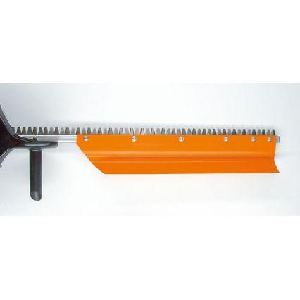 STIHL Déflecteur pour taille-haies HS 87 R