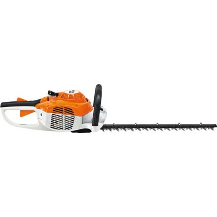 STIHL Taille-Haies HS 46
