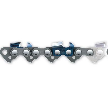 "STIHL Rouleau 100 pieds - chaîne Rapid Super - 3/8"" - 1,5 mm"