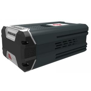 Batterie 82V - 6 ampères