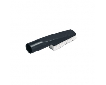 Embout 