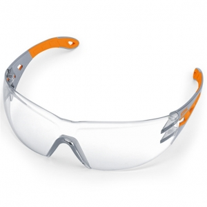Lunettes de protection LIGHT PLUS