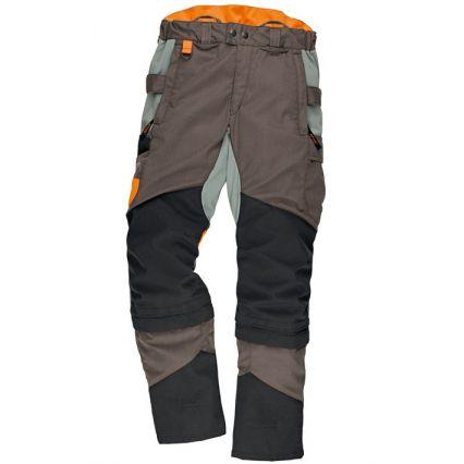 STIHL Pantalon HS MULTI-PROTECT