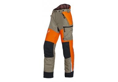 pantalon travail professionnel homme stihl