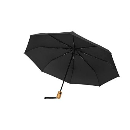 STIHL Parapluie STIHL