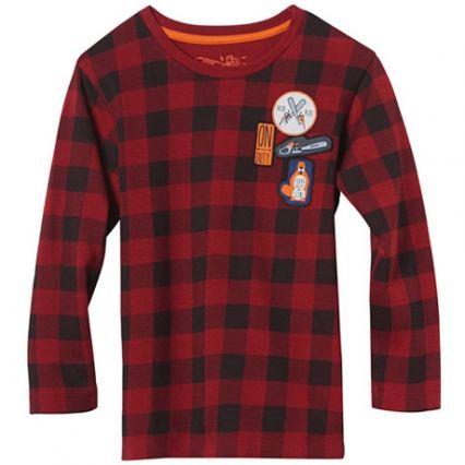 STIHL T-shirt Fille