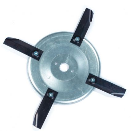 STIHL Disk-cut ADC 048