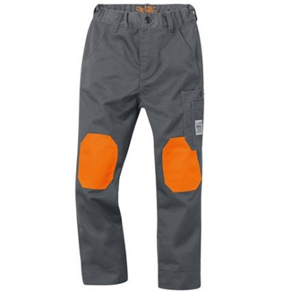 STIHL Pantalon Enfant