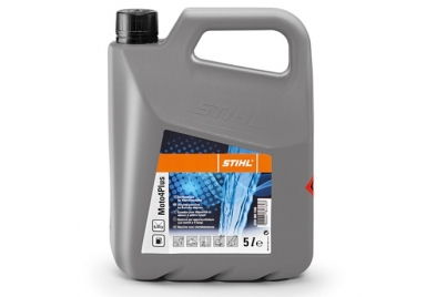 Carburant 