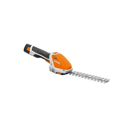 STIHL Taille-Herbes HSA 26