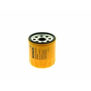 Filtre à Huile  5205002S