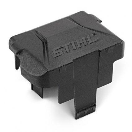 STIHL Couvercle de batterie AK