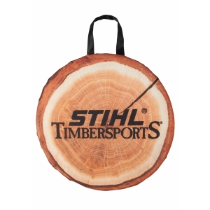 Coussin d'assise TIMBERSPORTS®