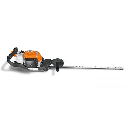 STIHL Taille-Haies HS 87 T