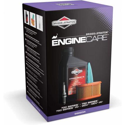BRIGGS & STRATTON Kit maintenance serie 700, 750