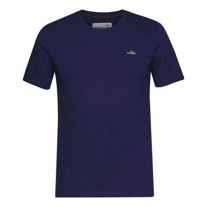 "STIHL T-Shirt ""ICON"", homme"