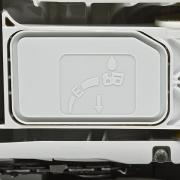 STIHL Ematic avec nouveau système de pompe à huile