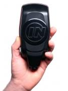 Batterie LITHIUM-ion : Ultra Compacte