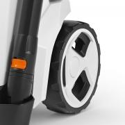 Kit roues intégré