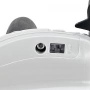 Disjoncteur thermique (LED)