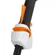 Poignée de commande ergonomique avec levier Ergo