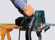 Adaptateur pour outils électriques